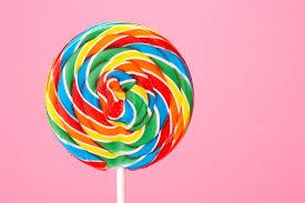 external image lollipop1.jpg