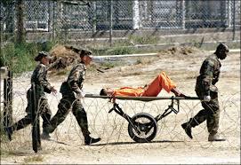 Le secret de Guantanamo thumbnail
