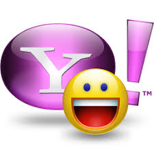 Yahoo also has local portal
