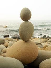 external image stones.jpg&t=1