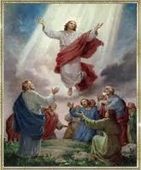 Angebliche Prophezeiungen über Rabbi Jeschua dem Sohn Josefs - Seite 4 R-Christi-Himmelfahrt