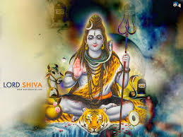 Wallpapers Backgrounds - Lord Shiva Wallpapers Shambhu Hindu God Rudra
