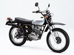 vintage honda mini motorcycles