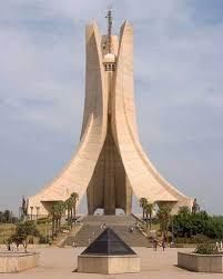 تاريخ وشخصيات الجزائر