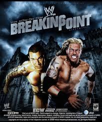 فيلم Breaking Point 2009 مترجم - افلام اكشن - مشاهدة مباشرة اون لاين