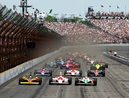 Events - Indianapolis 500