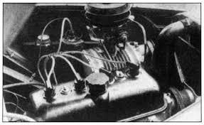 Culture générale : Superchargers vintage Compresseur%20Constantin%20203