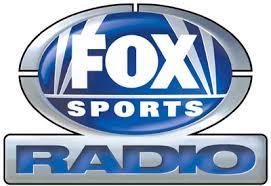 FOX Sports Radio Network