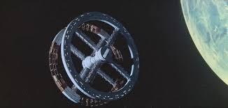 2010 Titanium: A Space Odyssey
