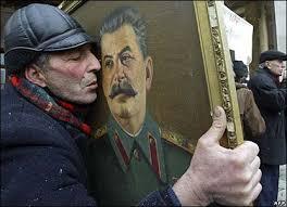 """[Humor] Feliz """"Stalinidad"""" _44316406_afp_stalin416"""