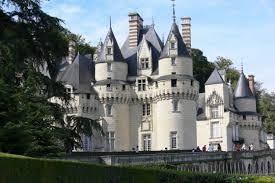 phénomène étrange... Chateau-d-usse-350592