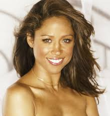 Stacey Lauretta Dash
