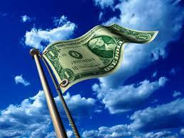 http://t2.gstatic.com/images?q=tbn:kGqGP-TuGFvr4M:http://www.tenbiggestmyths.net/ideology/materialism/materialism.jpg