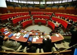 consiglio Approvate in Trentino le linee di indirizzo per i piani di studio nel secondo ciclo di istruzione e formazione