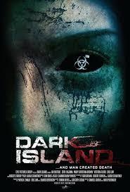 فيلم Dark Island