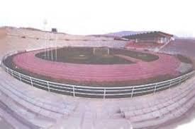صور عن ملعب عنابة و مدينتها والفنادق المحتجزة   Stade-19-mai-1956