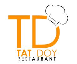 Restaurant\Bar
