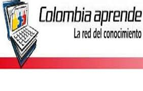 http://www.colombiaaprende.edu.co/
