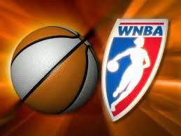 2010 WNBA Preview Extravaganza