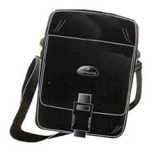 man-purse-797138.jpg&t=1