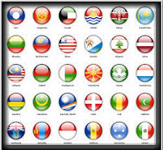 صور و معلومات عن باقي دول العالم
