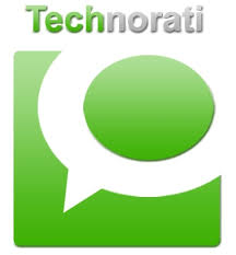 Submit Technorati Rank/Directory Itu Penting