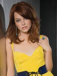 Pictures | Official Emma Stone