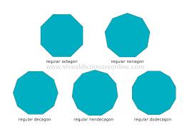 external image polygons_3.jpg