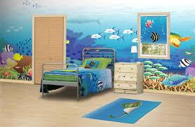 احلى غرفات الاطفال ( بس للنونو) 40535.imgcache