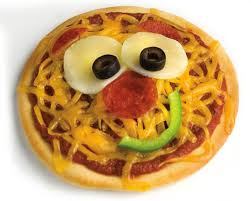 SmileyFacePizzaLarge