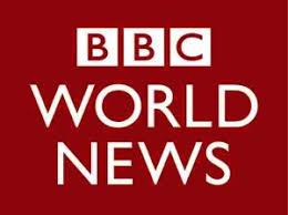 http://t2.gstatic.com/images?q=tbn:l8bGR1unhKWPgM:http://www.dishtracking.com/blog/wp-content/uploads/2009/06/bbc_worldnews-logo-300x224.jpg