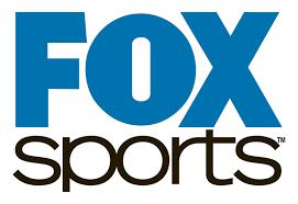 Logo: Fox Sports