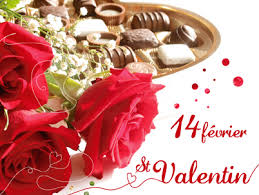 http://t2.gstatic.com/images?q=tbn:lGGynXv3ukPmSM:http://static.seek-blog.com/i/large/saint-valentin-a-barcelone-117175-1.jpg