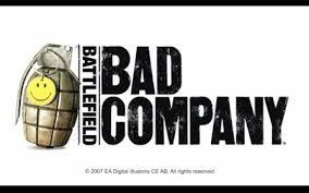 http://t2.gstatic.com/images?q=tbn:lO5GNCR7Kkvd6M:blogs.lesoir.be/moi_jeux/wp-content/blogs.dir/36/files/content-images/battlefield-bad-company-2.jpg
