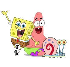 Free Spongebob Games