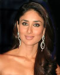 http://t2.gstatic.com/images?q=tbn:lWA26dZN0uimLM:http://bsjunction.com/main/wp-content/uploads/2009/07/kareena.jpg
