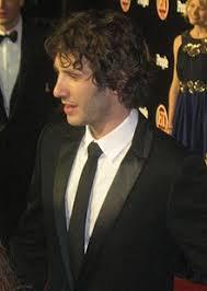 Josh Groban - Wikipedia