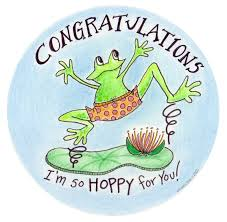 http://t2.gstatic.com/images?q=tbn:lcxSwJbTR-wXMM:http://i558.photobucket.com/albums/ss24/beginnerandrew/congratulations_frog.jpg