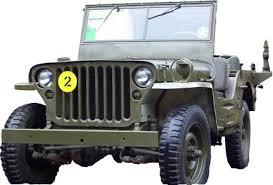 jeep_GPW