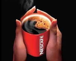 ملف كامل عن القهوة nescafe.JPG