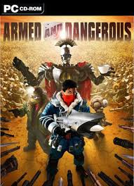 [MF] Armed And Dangerous ฮาดีครับ Images?q=tbn:ll4qIf-LFMZWMM::&t=1&usg=__vw6X2gkEivBU95qg_rxLsmHF3nA=
