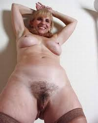 big butts grannies grannies *!! grannies nude ...