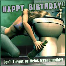 [img width=120 height=120]http://t2.gstatic.com/images?q=tbn:lozizPLqDGaLzM:[url]http://i252.photobucket.com/albums/hh1/sprtsfreak456/Happy-Birthday.jpg&t=1[/url][/img]
