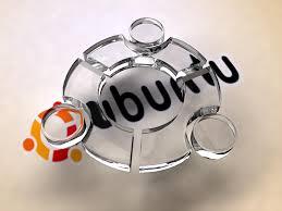 Comandos utiles para Ubuntu...
