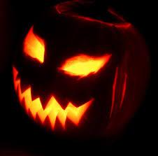 ritos para el hallowen Halloween00