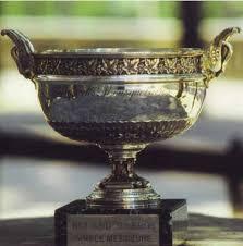 Francesca Schiavone approda prima in semifinale ...in Finale...e VINCE al Roland Garros!!!! - Pagina 4 Coupe%2520mousquetaires