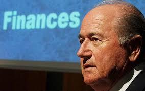 Sepp Blatter - Fifa President - sepp_blatter107ap_1005041c