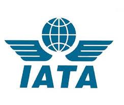 IATA dans presse iata