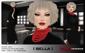 Mauve in Olive Ruby Lips - 2880534495_5d3a2cbd2a_o