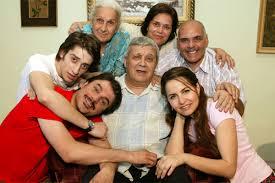 Geniş Aile 45. Bölüm izle